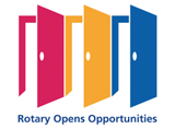 Rotary 2020-21