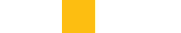 Rotary Club of Darwin
