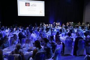 Ladies Long Lunch 2017